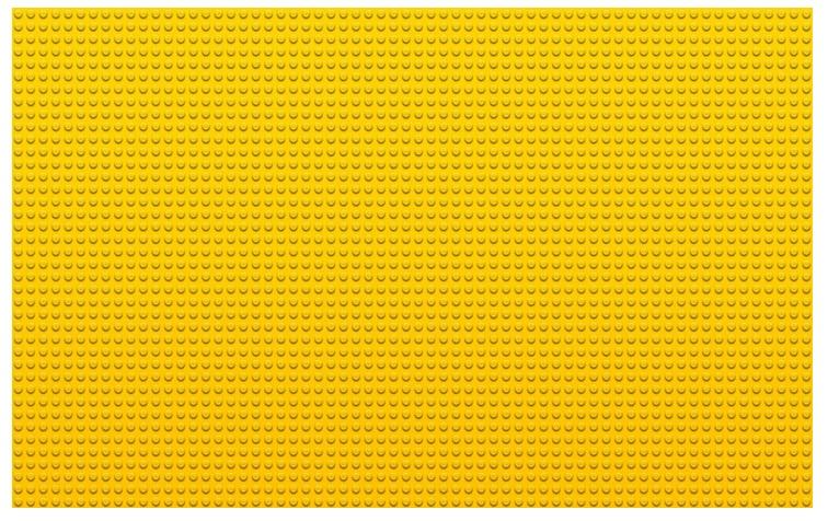 Prototipos con Lego ® y el Diseño